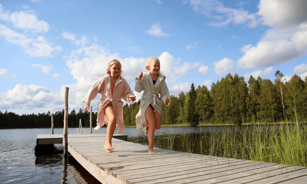 Kuva: Harri Tarvainen/North Karelia