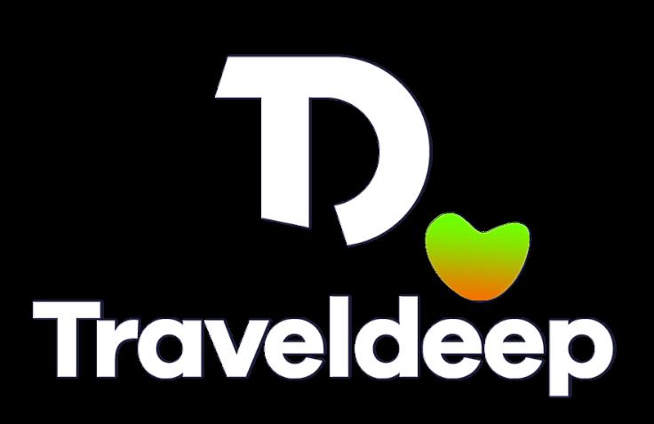 Traveldeep | Kotimaan lomien verkkokauppa