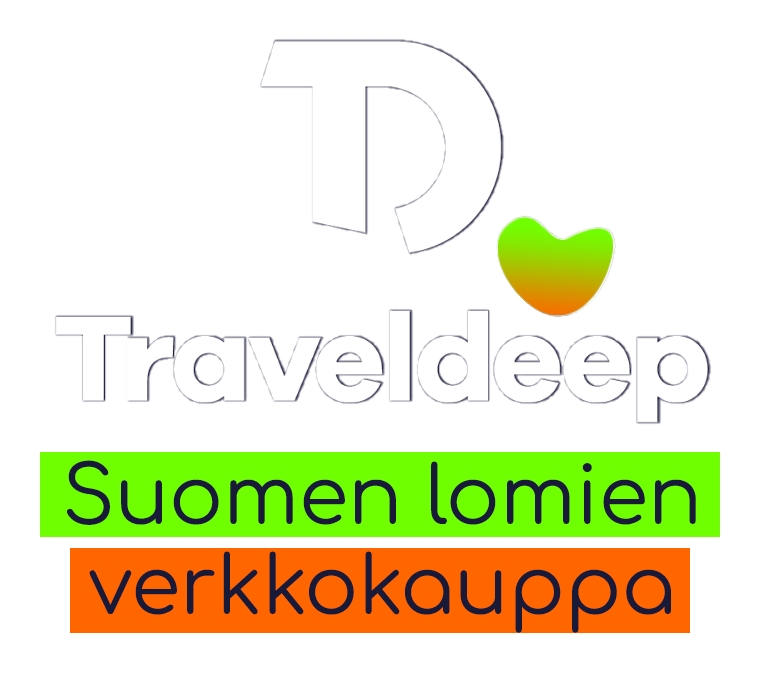 Traveldeep | Traveldeep matkapakettiehdot – Traveldeep