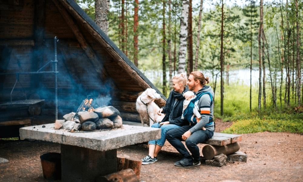Kuva: Facebook – Visit Jyväskylä