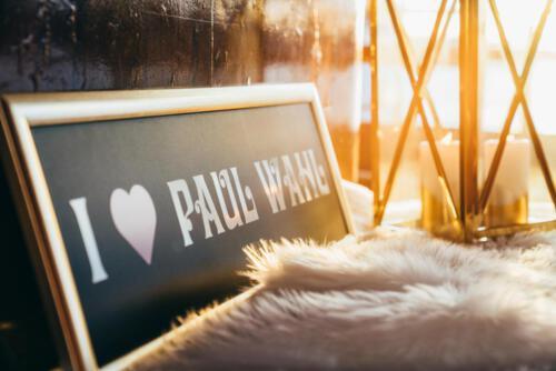 Luksushöyrylaiva Paul Wahl